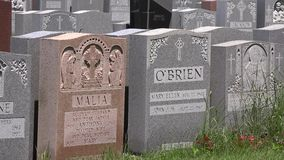 Cemetary, Graveyards, Tombs, Tombstones, Death