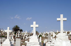 Free Cemetery Stock Photography - 1590902