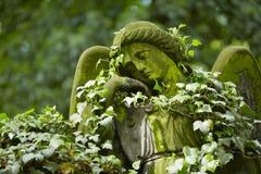 Free Cemetery Royalty Free Stock Photo - 30945065