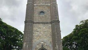 Cemitério de Drumcliff ireland filme