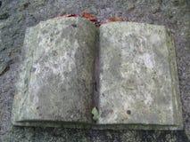 Cemitério de Highgate, Reino Unido Imagem de Stock Royalty Free