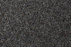 Cenni storici dei semi di papavero Immagine Stock