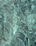 Cenni storici di marmo Fotografia Stock