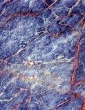 Cenni storici di marmo Fotografie Stock Libere da Diritti