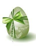Cenni storici di Pasqua. Uovo di Pasqua. Fotografia Stock