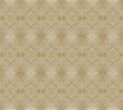 Cenni storici geometrici del pavimento. fotografie stock