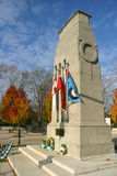 Cenotaph. Royalty Free Stock Images