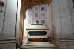 Cenotaph of Vasco da Gama, Lisbon Royalty Free Stock Photo
