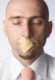 Censorship Stock Photos