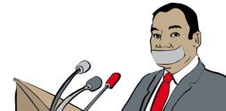censurado libre illustration