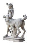 Centaur Immagini Stock