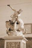 centaura Hercules nessus Fotografia Stock