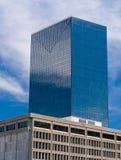Centennial Tower Stock Images