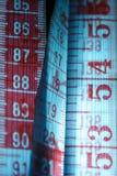 Centimètre Image stock