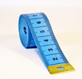 Centimeter Stock Image