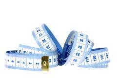 Centimeter Stock Images
