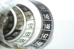 Centimeter Stock Afbeeldingen