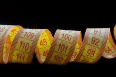 Centimeter Stock Photography