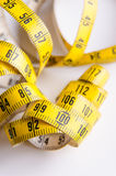 centimeter stock foto's