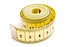 Centimeter new 1 Royalty Free Stock Photo