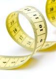 Centimeter new 3 Stock Image