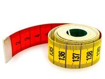 Centimetro Fotografie Stock