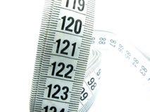 Centimetro Fotografie Stock Libere da Diritti