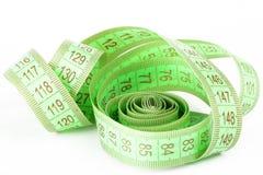 Centimetro Fotografia Stock