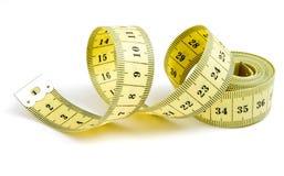 Centimetro nuovi 4 Immagini Stock