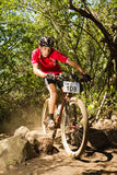 Central Gauteng Provincial Race Round 1 Stock Photos