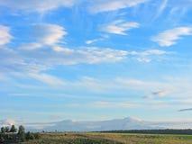Central Oregon Landscape Stock Photography