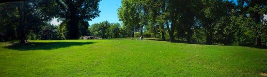 Central Park lizenzfreie stockfotografie