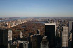 Central Park Nueva York fotos de archivo libres de regalías