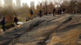 Central Park suroriental 67 Fotografía de archivo libre de regalías