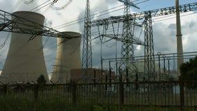 Centrale nucléaire Grafenrheinfeld clips vidéos