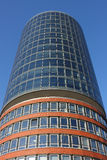 Centre commercial Hanseatic Photo stock