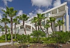 Centre de convention en Floride Photo stock