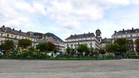Centre de Grenoble