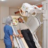 Centre médical 05 Photographie stock libre de droits