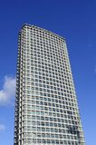 Centre point Royalty Free Stock Photo