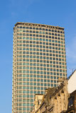 Centre Point in London Stock Photography