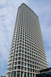 Centre Point in Tottenham Court Road. London Stock Photography