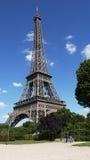 43758702 Centre Pompidou på Paris, Frankrike Royaltyfri Bild