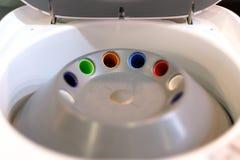 centrifugeuse image stock