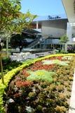 Centro commerciale messicano Fotografie Stock