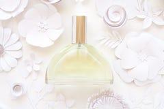 centro de flores Flores, fragancia, perfume fotografía de archivo