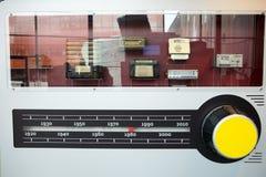 Centro de la ciencia de Copernicus Fotografía de archivo libre de regalías