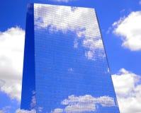 Centro di Cira - Philadelphia, PA Fotografie Stock