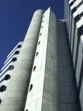 Centro di convenzione di Adelaide   Fotografia Stock