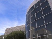 Centro di Getty Fotografie Stock Libere da Diritti